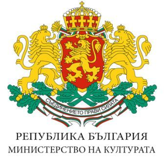 logo ministry of culture